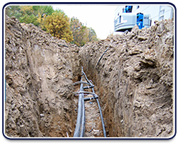 Great Lakes Geothermal is tailored to meet the needs of the hvac and mechanical contractors.